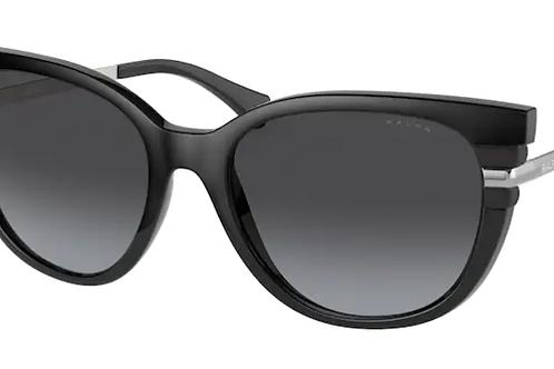 Óculos de Sol Ralph Lauren RA5276