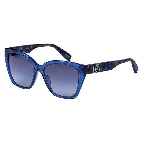 Óculos de Sol SunGlasses SH 1818 AZUL 0T31