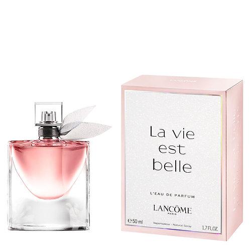 La Vie Est Belle EDP 50ml