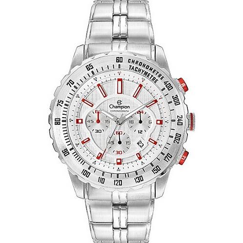 Relógio Champion Masculino CA30294V