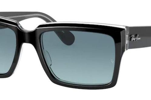 Óculos de Sol Ray-Ban Inverness