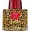 Thumbnail: Fragrância Wild Rosé 100ml