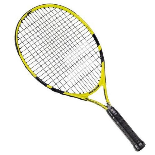 Raquete de Tênis Babolat Nadal Jr 21 Infantil