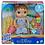 Thumbnail: Boneca Baby Alive Sol e Areia Hasbro