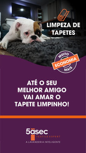 PHOTO-2021-07-21-14-35-15 - Diogo Coelho.jpg