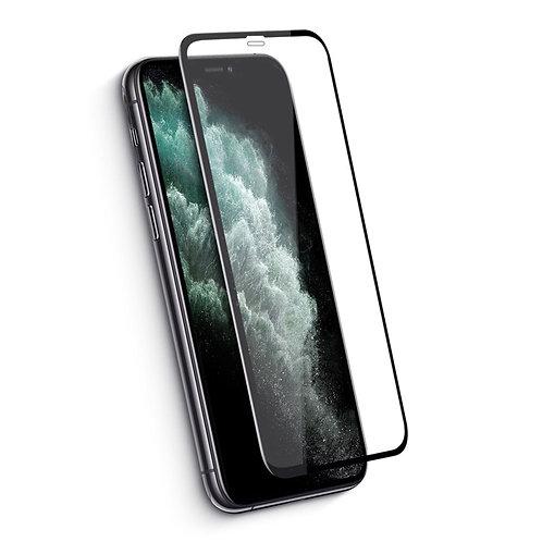 Película 3D IPhone XR/11 Preta