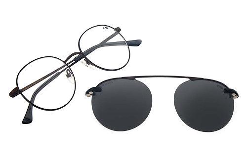 Armação Para Óculos de Grau Masculino Chilli Beans