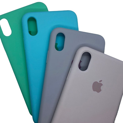 Capa Case Para iPhone