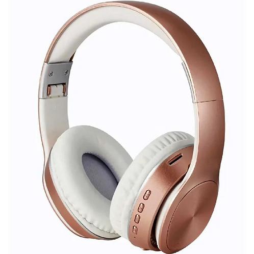 Headphone Bluetooth Liberty RS