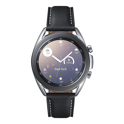 Galaxy Watch3 LTE (41mm)