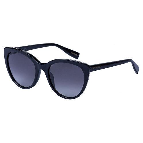 Óculos de Sol SunGlasses SH1825S PRETO 700