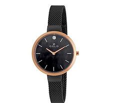 Relógio Oslo Feminino OFTSSS9T0026 P1px