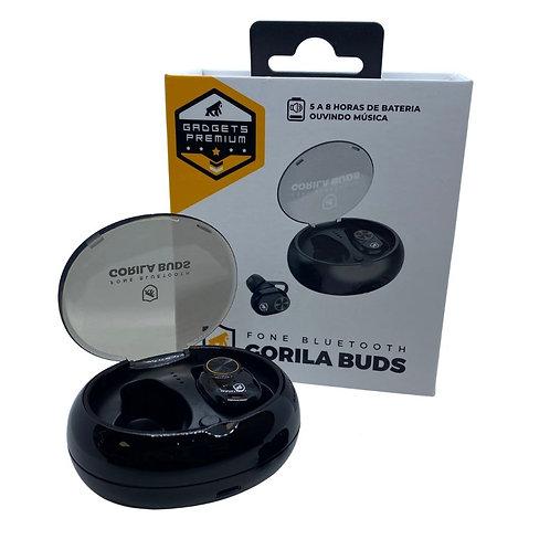 Fone Gorila Buds