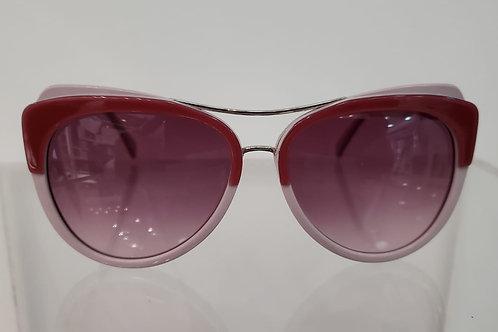 Óculos de Sol Just Cavalli