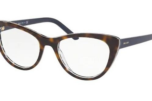 Armação Óculos de Grau Prada