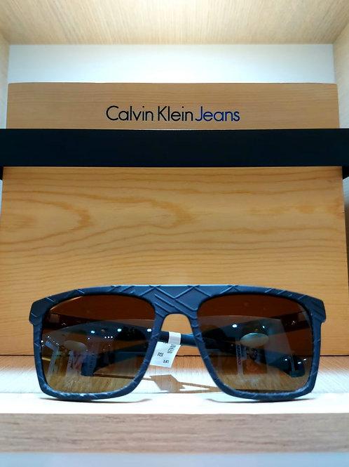 Óculos Solar Calvin Klein