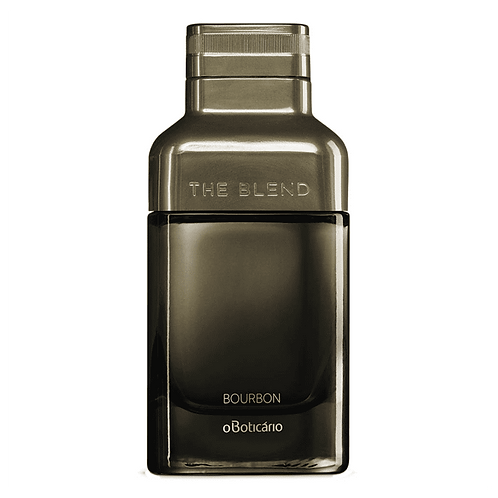 The Blend Bourbon