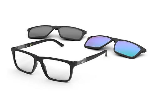 Óculos Mormaii Clip-On