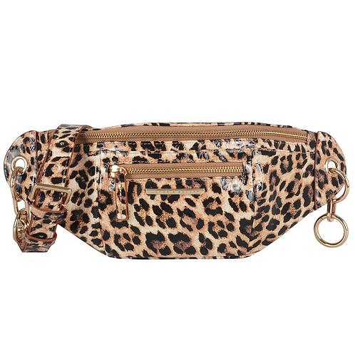 Belt Bag Onça