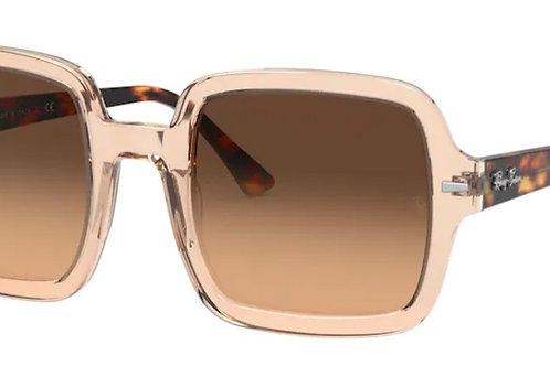 Óculos de Sol Ray Ban RB2188
