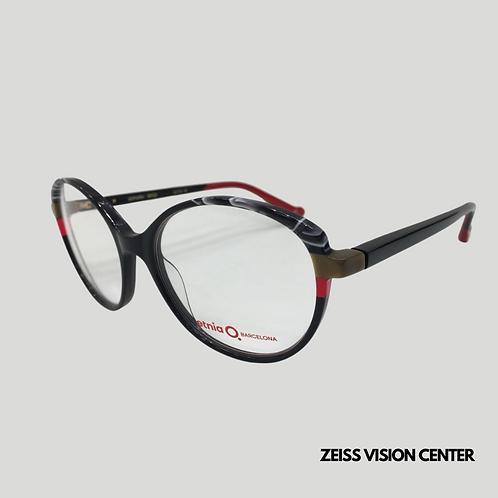 Óculos Etnia Barcelona