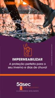 PHOTO-2021-07-21-14-35-07 - Diogo Coelho.jpg