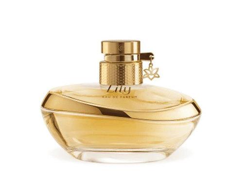 Lily Eau de Parfum 75ml