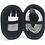 Thumbnail: Kit de Viagem Com Estojo, Cabo Lightning e Adaptador de Parede iPlace
