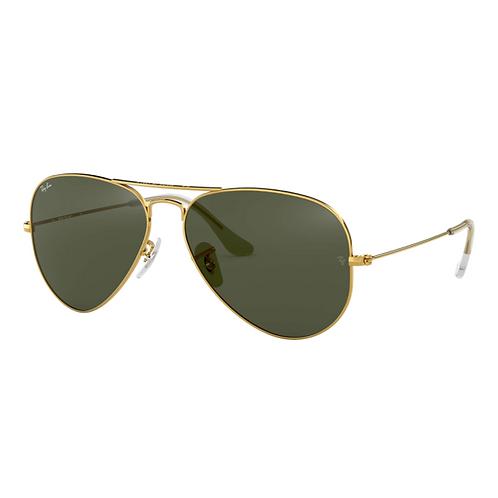 Óculos de Sol Ray-Ban Aviator RB3025L-L0205/58