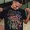 Thumbnail: Camiseta Graffiti Art