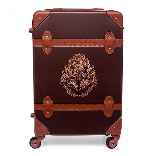 Mala de Bordo HP Hogwarts