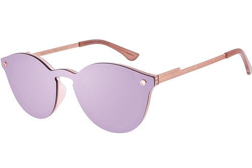 Óculos de Sol Feminino Alok