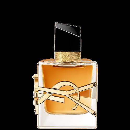 Libre Intense Yves Saint Laurent Eau de Parfum 30ml