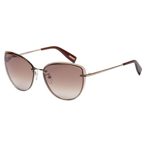 Óculos de Sol SunGlasses SH1296S MARROM 8FE
