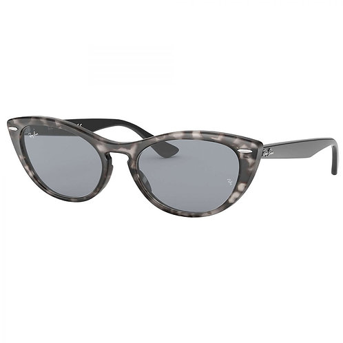 Óculos de Sol Ray-Ban Nina