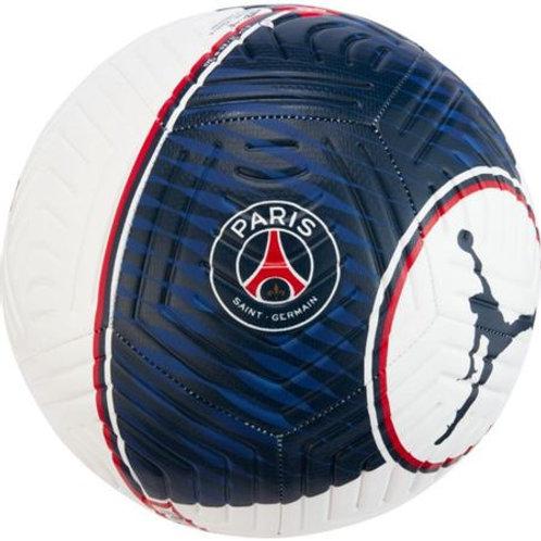 Bola de Futebol Nike PSG Strike