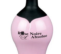 Rose Noire Absolue Giorgio Valenti EDP 100ml