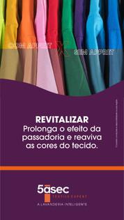 PHOTO-2021-07-21-14-34-02 - Diogo Coelho.jpg