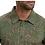 Thumbnail: Camisa Mc Full Print Tropical