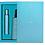 Thumbnail: Kit Make Me Fever Blue