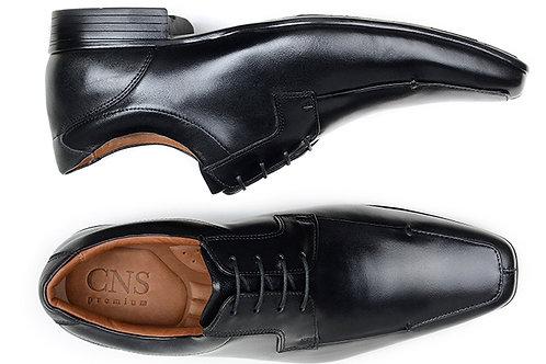 Sapato Social Masculino Derby CNS Air Plus 13