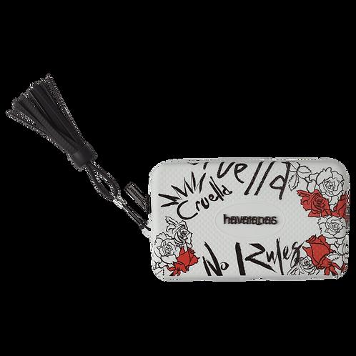 Mini Bag Havaianas Cruella