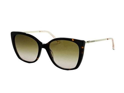 Óculos de Sol Love Moschino