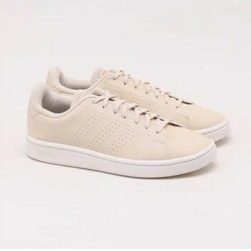 Ténis Adidas Advantage Base Feminino