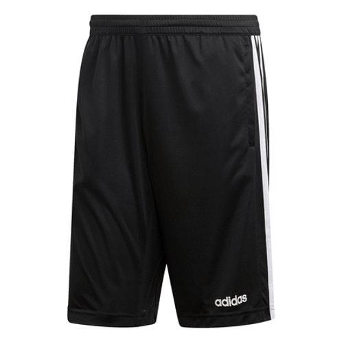Bermuda Adidas D2M Knit Climacool