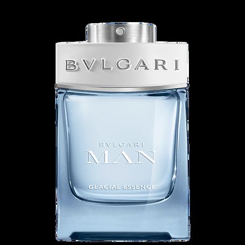 Bvlgari Man Glacial Essence EDP 60ml