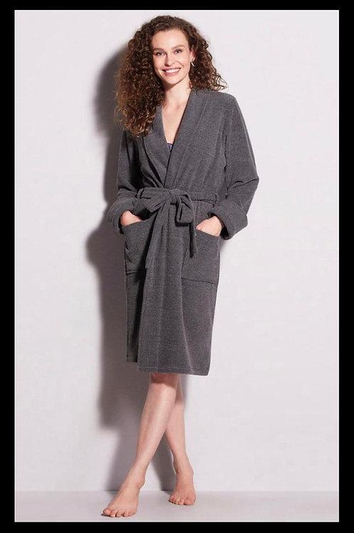 Robe Coleção Soft