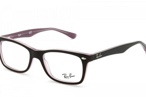 Armação de Óculos Ray-Ban RB