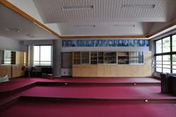 3F:元 音楽室
