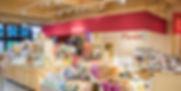 マルシェ全景.jpg